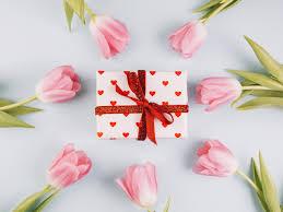 Choose a Perfect Birthday Flower