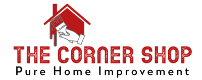 The Corner Shop – Pure home improvement